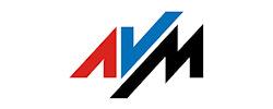 Promtel to partner AVM: sprzedaż routerów FRITZ!Box, bram VoIP, telefonów IP