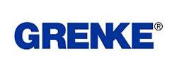 Promtel to partner Grenkeleasing: prosty i szybki leasing sprzętu komputerowego, kserograficznego, telekomunikacyjnego