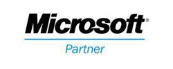 Promtel to zarejestrowany Partner Microsoft