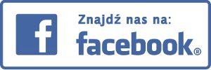 Profil Promtel na Facebooku